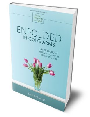 40-day-devotional-book-daily-woman