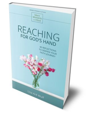 christian-womens-devotional-books